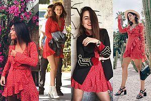 H&M tiene la clave para copiarle el look a Kendall Jenner