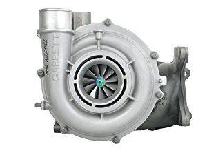TV8511 New turbo turbocharger for cummins Detroit Diesel Truck 12.9L D 466570-5001S, 8V92TAB