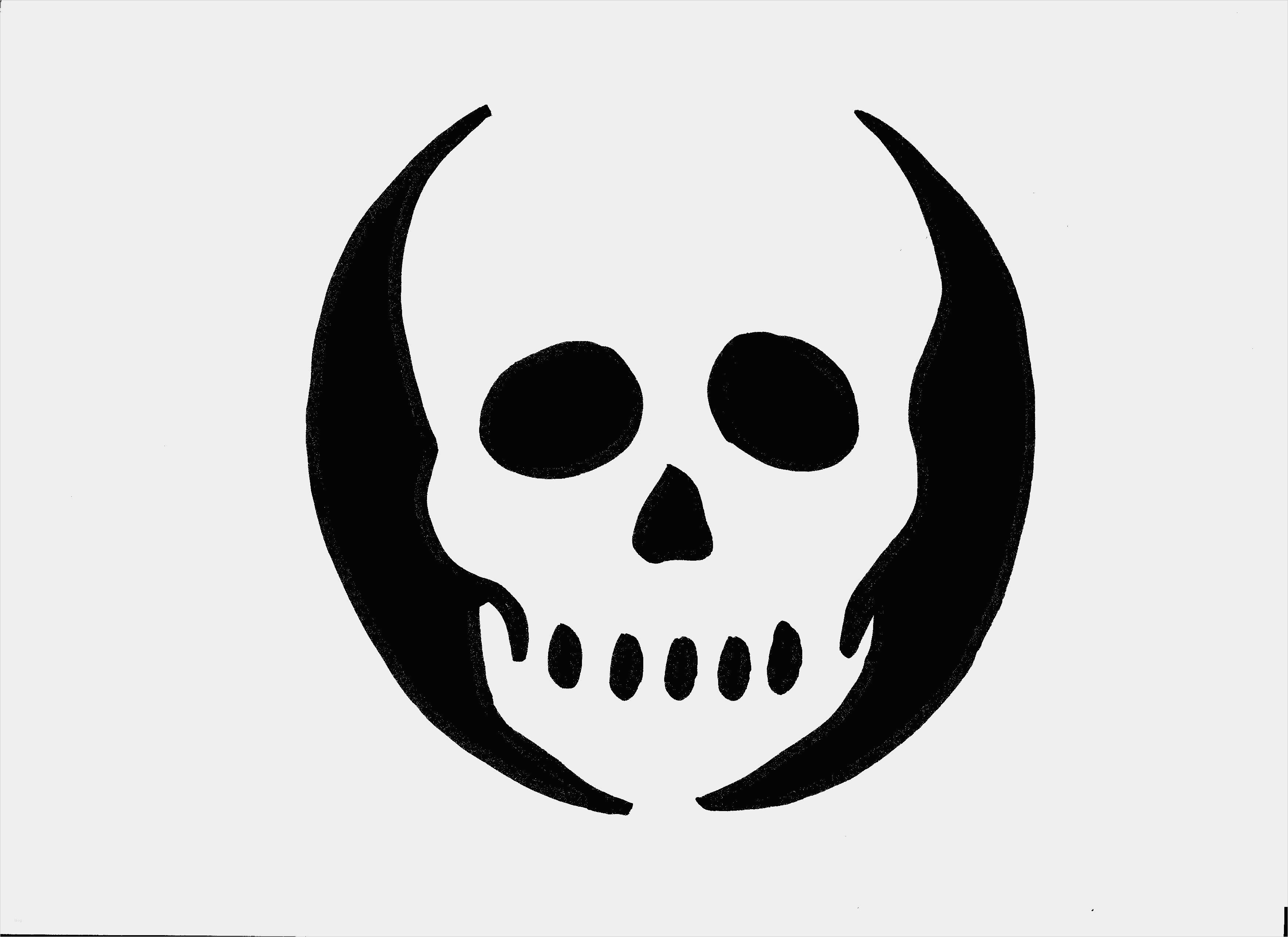 Frisch Halloween Geister Vorlagen Farbung Malvorlagen Malvorlagenfurkinder Geschenke Selber Machen Halloween Basteln Papier Halloween Deko Selber Machen