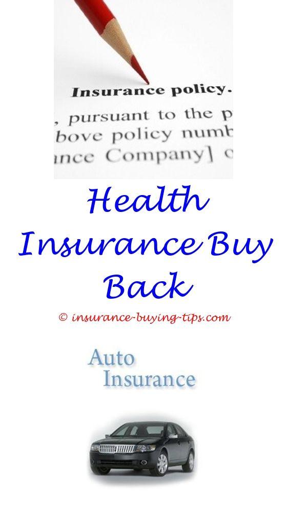 Cheap Online Car Insurance | Private health insurance, Umbrella ...