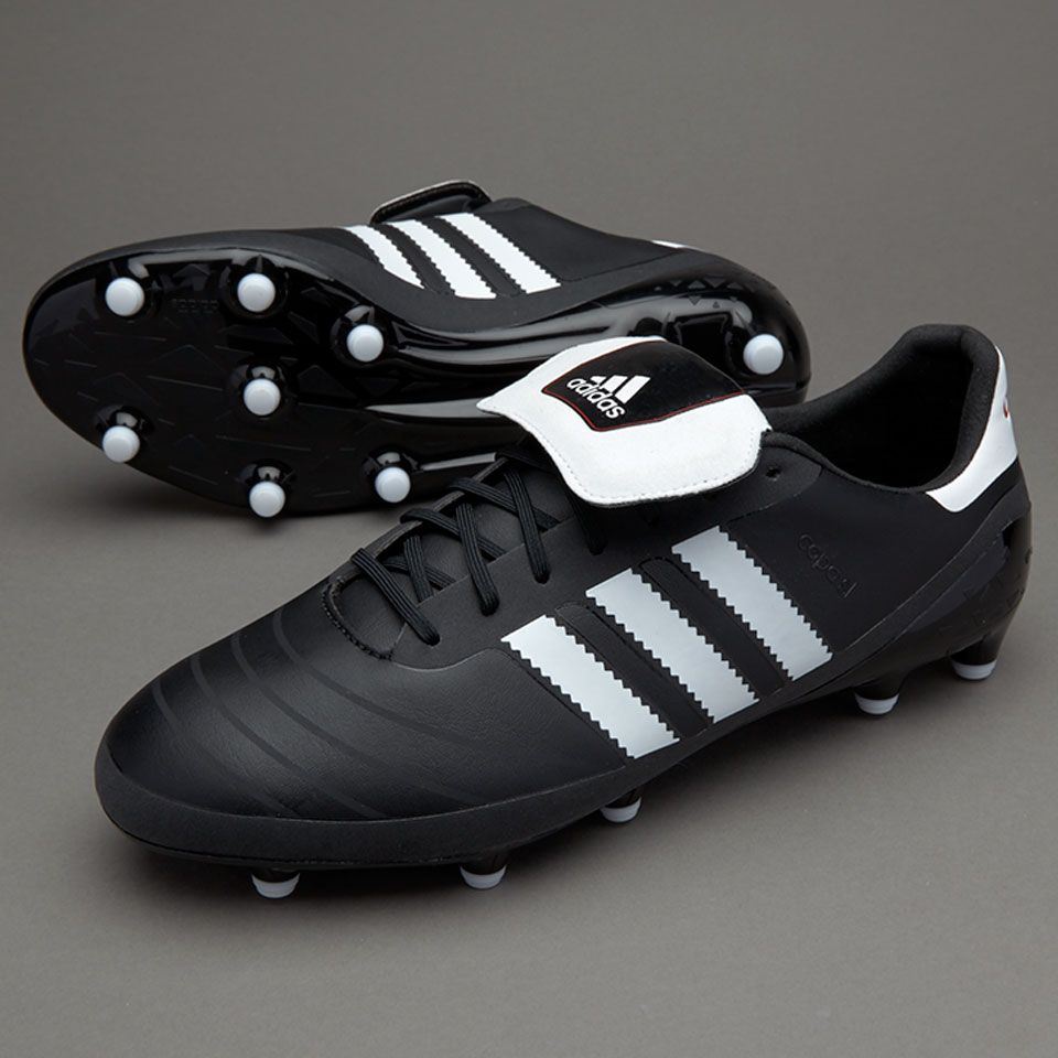 hot sales d837d bee34 Adidas Copa SL Soccer Cleats, Everton, Studs, Adidas, Football Cards,  Football