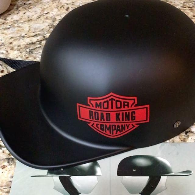 Lids Custom Hats >> Mikes Pro Lids Review | Helmets, Biker gear and Motorcycle helmet