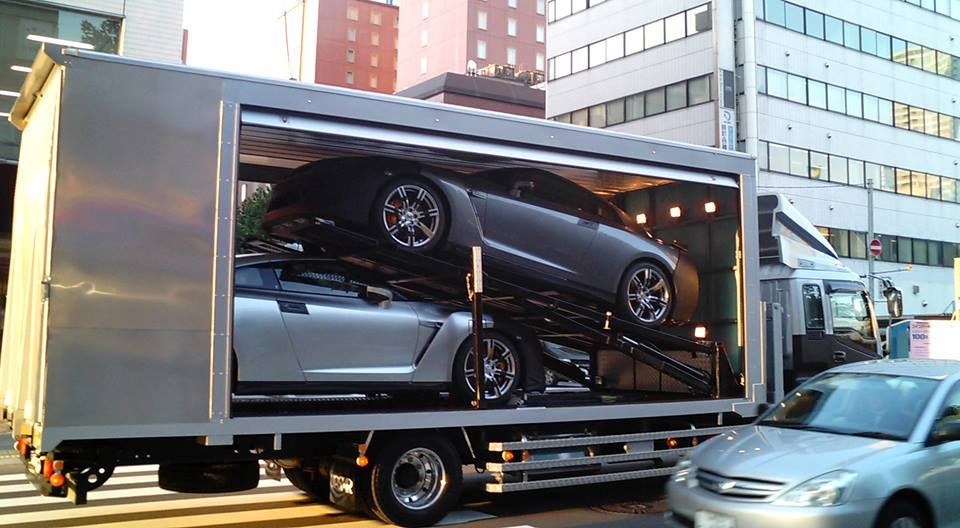 Car moving companies in usa have different services that