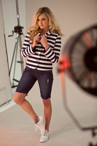 wide range latest fashion new appearance Fearne Cotton For Converse | Wearing Converse | Fearne ...