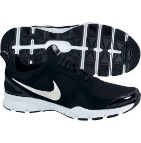 db3dfdeff7050 Nike in-season trainer TR 2 are the best shoes for heel pain. The memory  foam inside of the shoe is great for the pain.