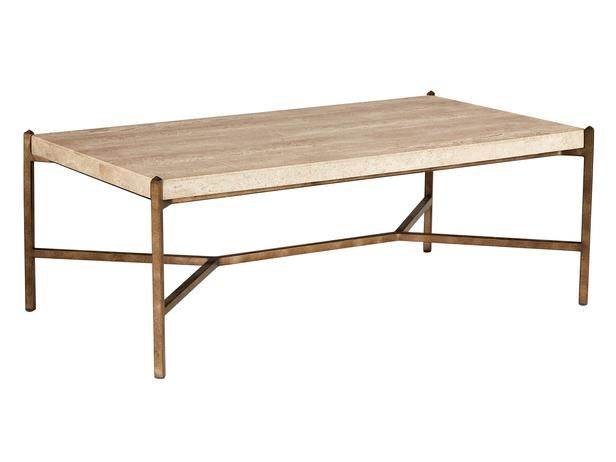 Incroyable 10 Tips For Finding The Perfect Coffee Table