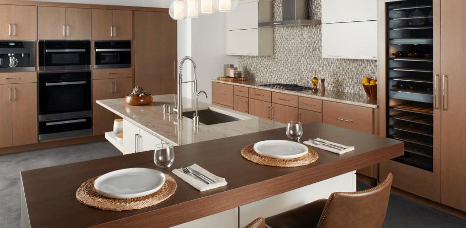 Kitchen Bathroom Design Showroom The Home Depot Design Center In 2020 Kitchen Design Software Home Depot Kitchen Home Depot Kitchen Remodel
