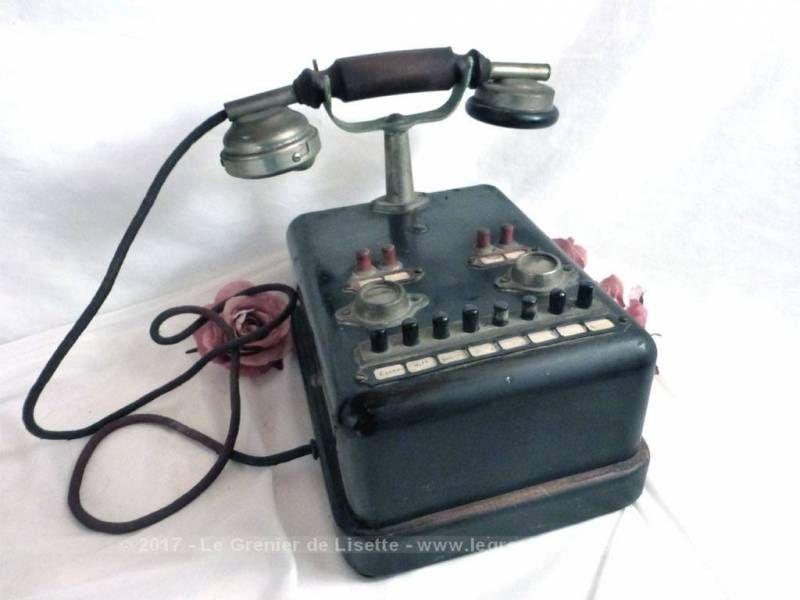 Téléphone datant qui est Renee de la célibataire datant maintenant