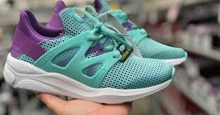 Target shoes, Girls shoes, Sneakers nike