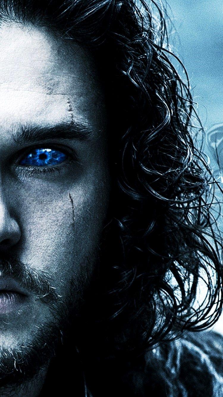 Jon Snow Wallpaper 4k Iphone Gallery Jon Snow Snow Wallpaper