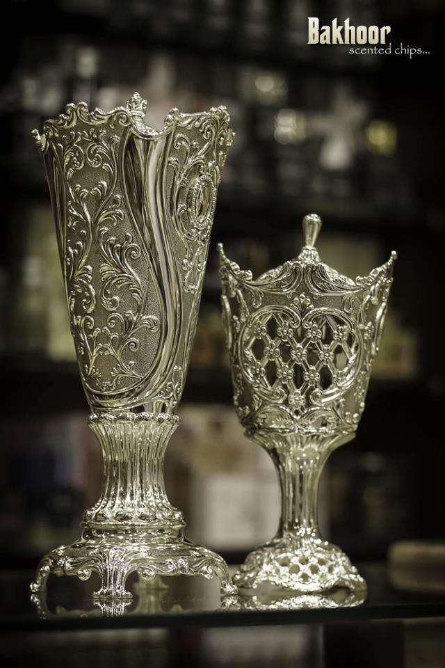 Censer incense burner holder bakhour Ramadan and Eid Muslims رمضان مبخرة بخور