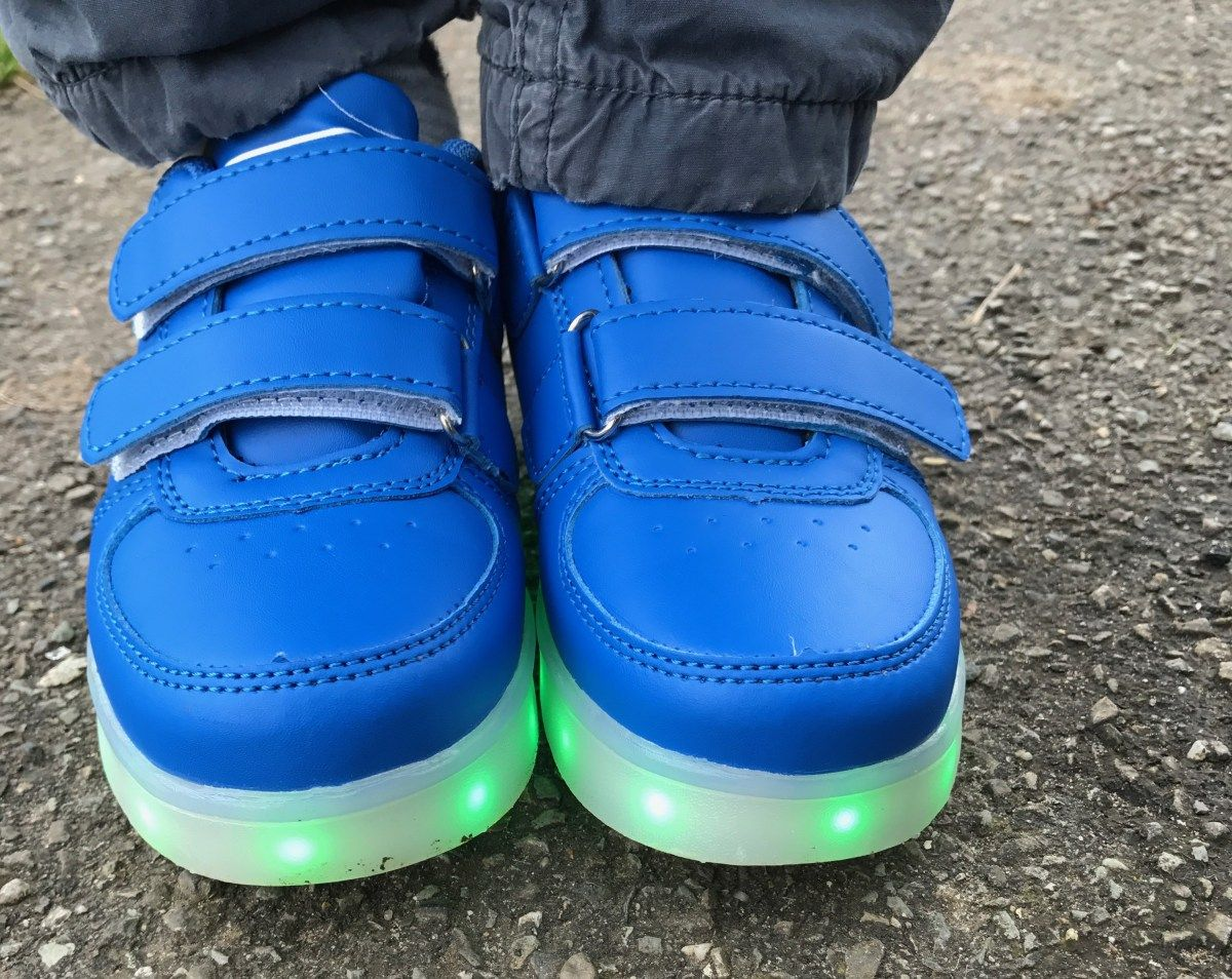 Beam Shoes Review   Kids Fashion   Shoes, Kids fashion, Beams