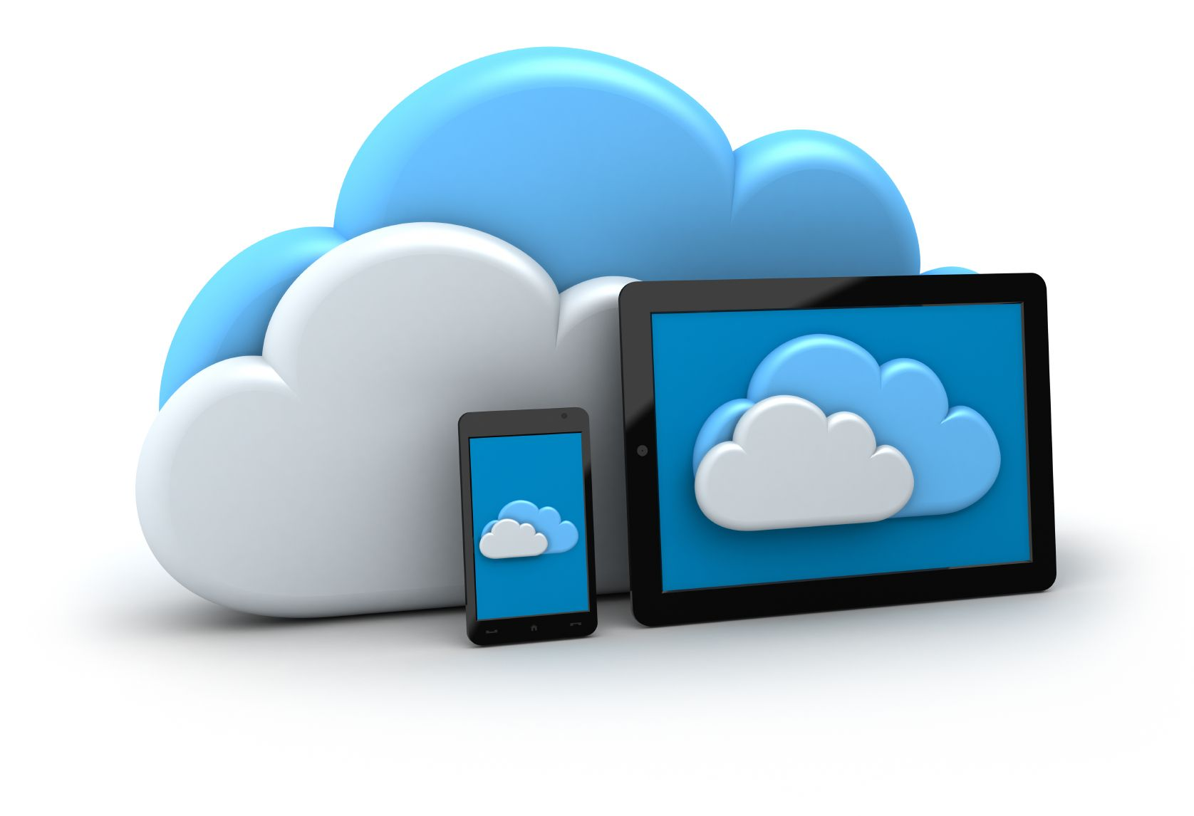 Cloud Storage A Standard That Can Help You Cloud