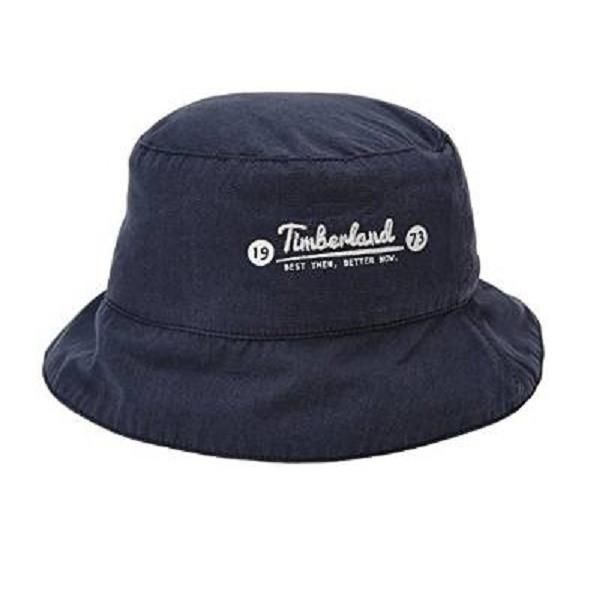 Timberland T91228 Bucket Hat Bucket Hat 07ddaf8f8875