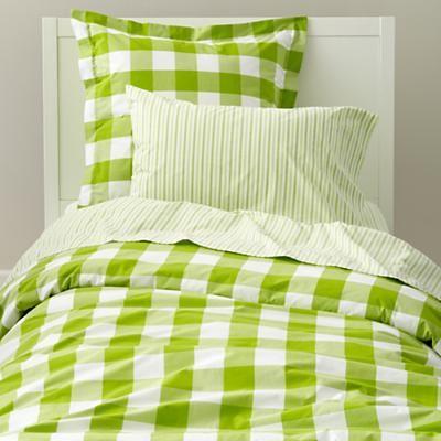 Pin By Amy Peltier Interior Design On Kiddo Room Green Duvet Covers Green Rooms Duvet Covers
