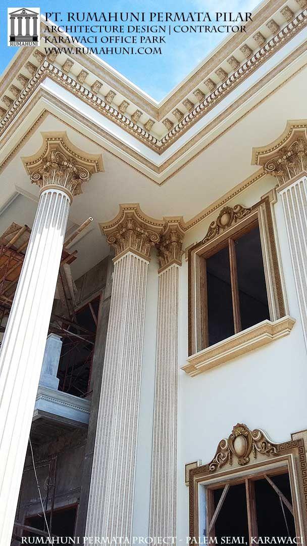 prumah tanggafurniture interior