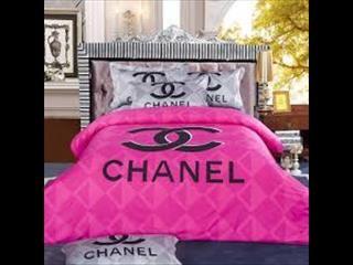 Prada Bedding Chanel Prada Dior Versace Bedding