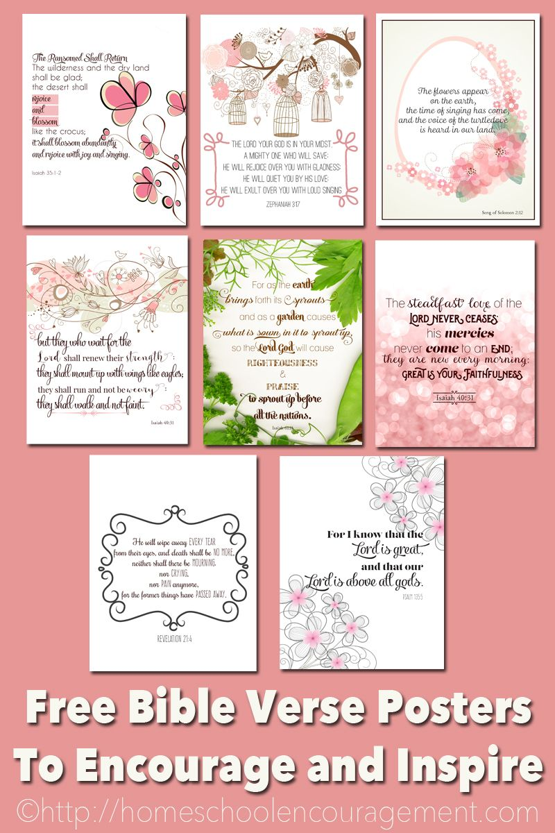 It is an image of Versatile Free Printable Scripture Cards