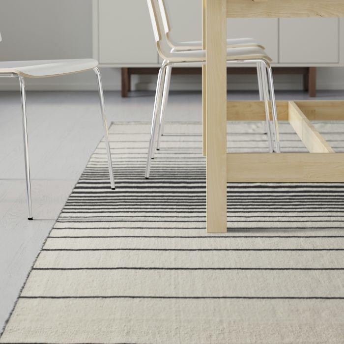 И да комбинираш с мебелите, с които разполагаш по най-сполучливия начин. http://www.ikea.bg/search-results/?q=RISTINGE