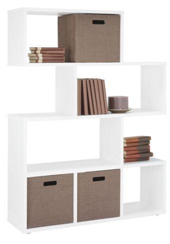 Raumteiler - Kommoden \ Regale - Produkte room stuff Pinterest - schlafzimmer dänisches bettenlager