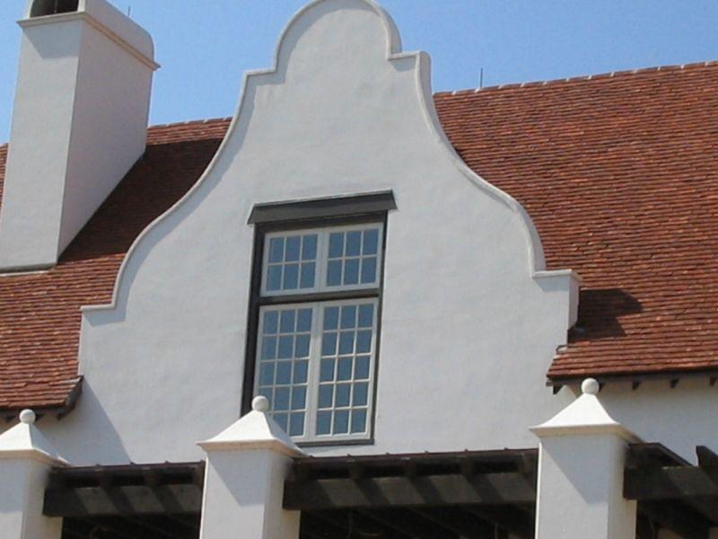 keymer roof uk Architectuur