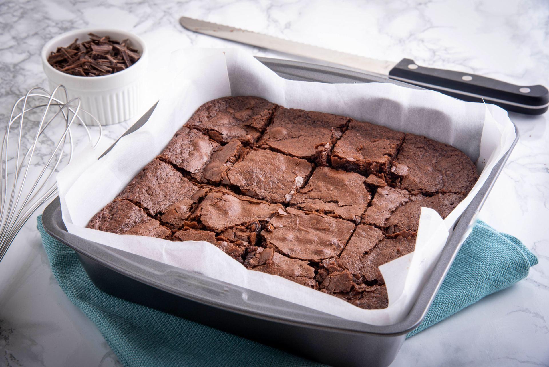 Chocolate Brownie Recipe Brownie Recipes Ultimate Chocolate