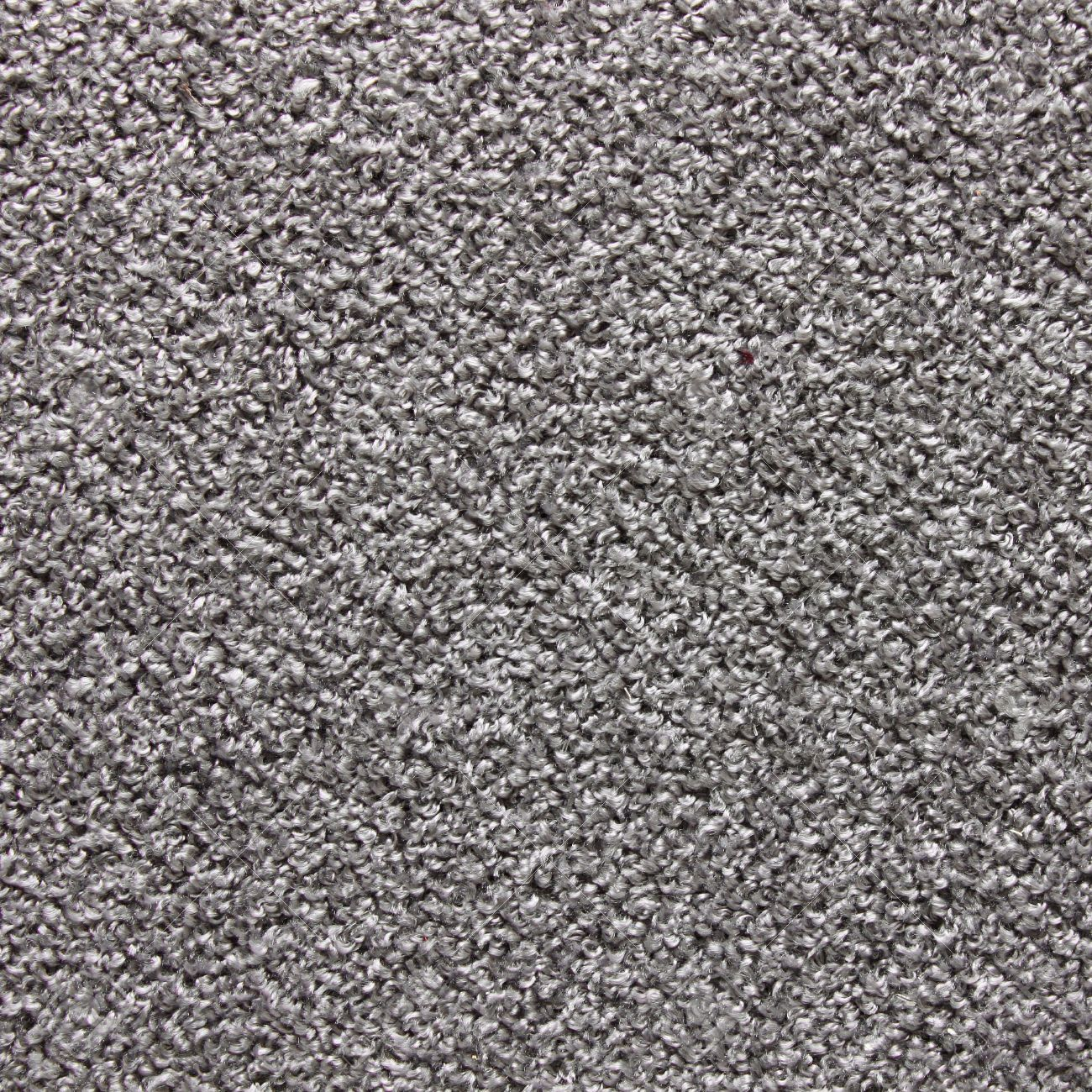Risultati immagini per moquette texture textures pinterest retail for Moquette moderne