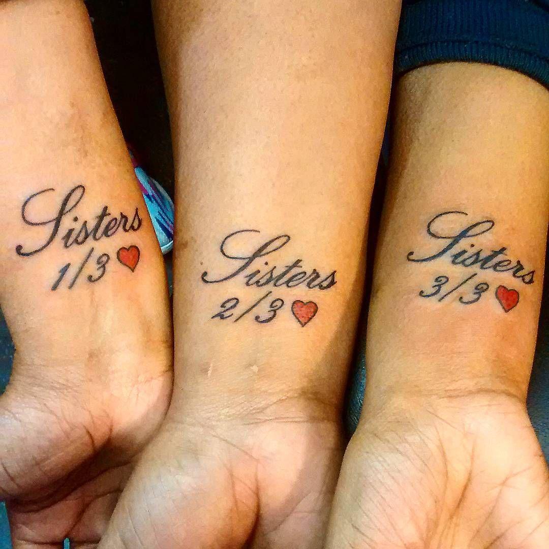 Pin By Alisha On My Pins Brother Tattoos Sibling border=