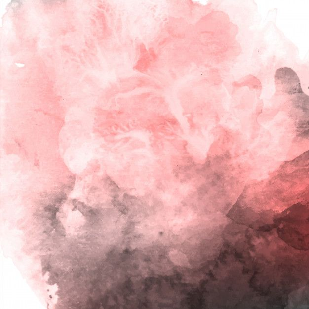 Download Pink Watercolor Texture Background For Free Watercolor