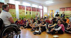 Outils éducatifs - Culture et éducation - Franceolympique.com