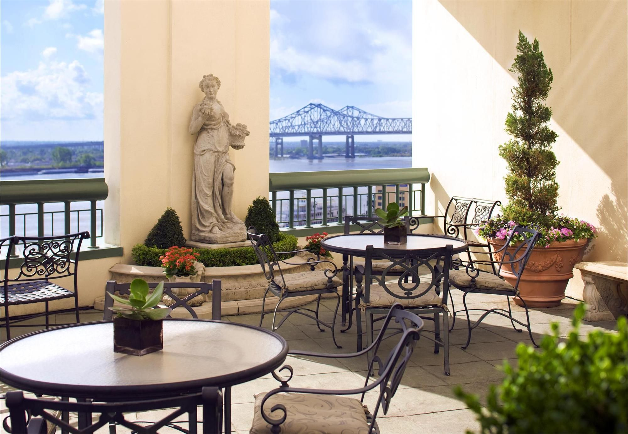 Pin by Netconnect 2014 on Westin New orleans hotels
