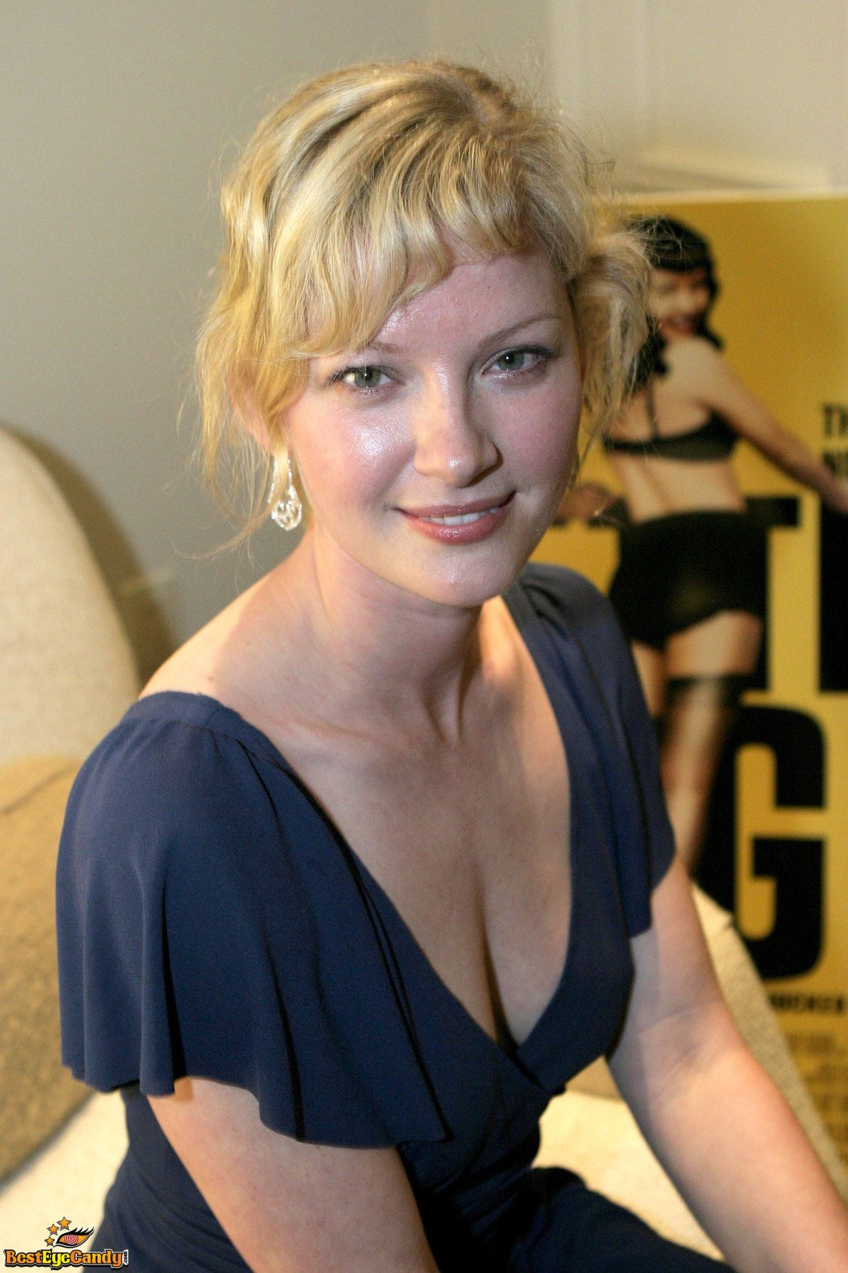 gretchen mol husbandgretchen mol chance, gretchen mol filmography, gretchen mol hugh laurie, gretchen mol, gretchen mol imdb, gretchen mol films, gretchen mol harvey weinstein, gretchen mol instagram, gretchen mol dailymotion, gretchen mol husband, gretchen mol ancensored