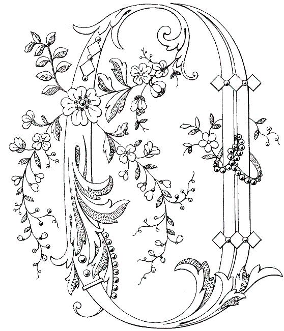 Pin de Ria Pretorius en Inkleurprentjies | Pinterest | Letras ...
