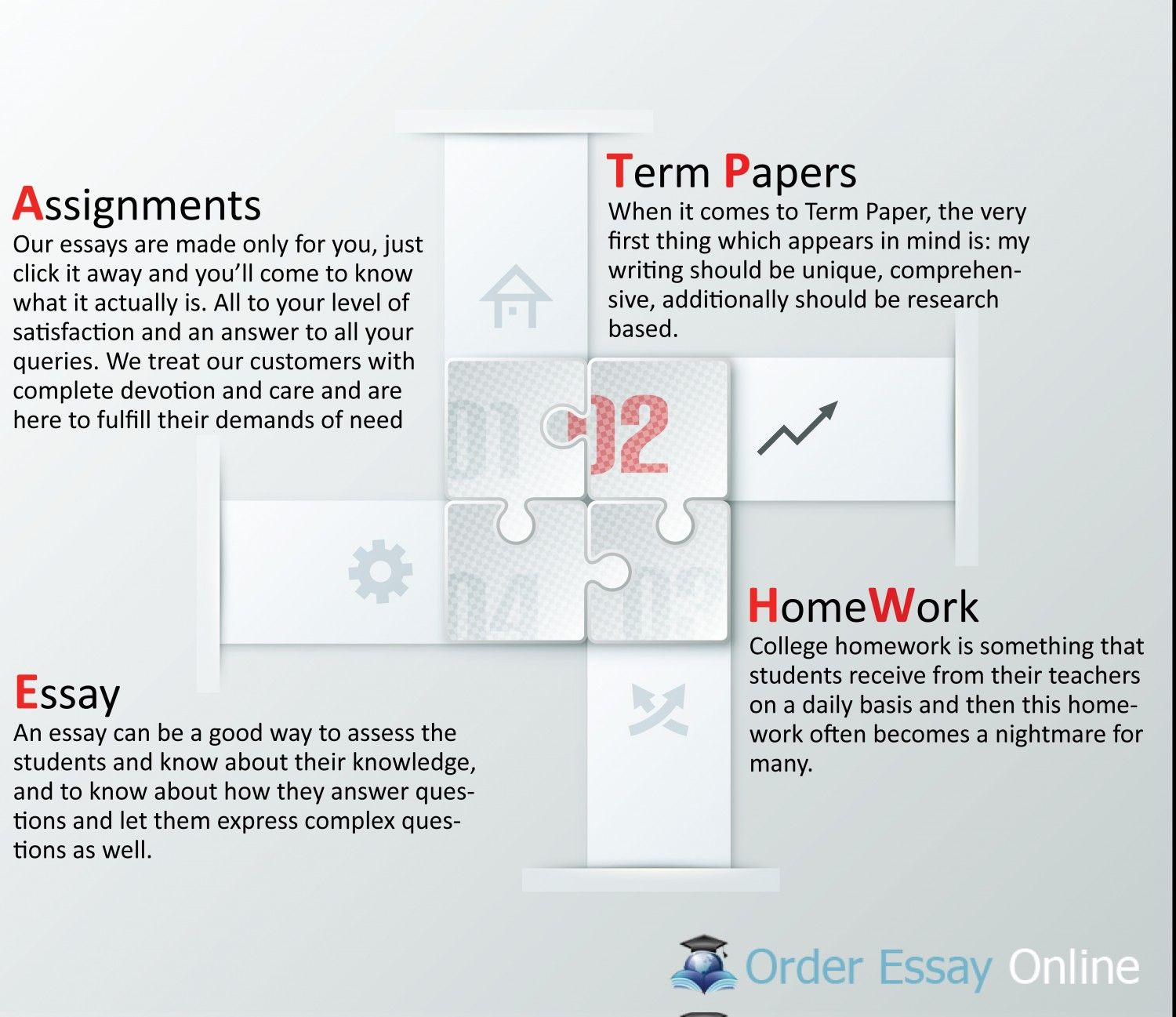 Here Are 10 Effective Tips essay on the duality of human nature Writing an Essay?