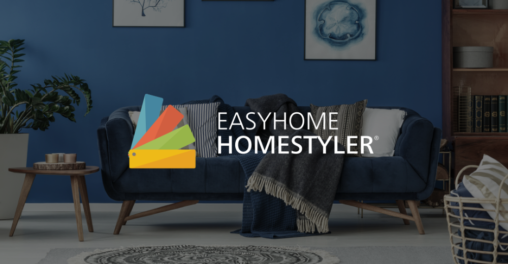 Homestyler Is A Top Notch Online Home Design Platform That Provides Online Home Design Tool An In 2020 3d Home Design Software 3d Home Design Home Design Software Free