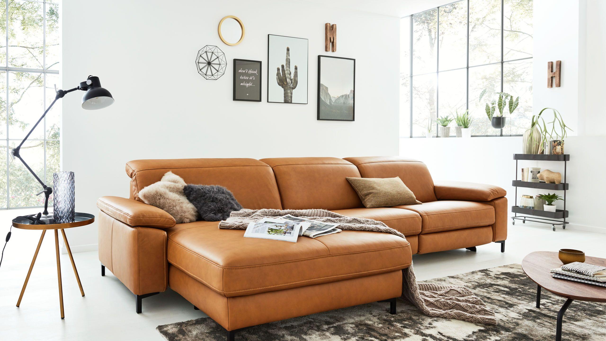 Sofa Serie 4054 In 2020 Mit Bildern Sofa Sessel Zuhause Wohnzimmer
