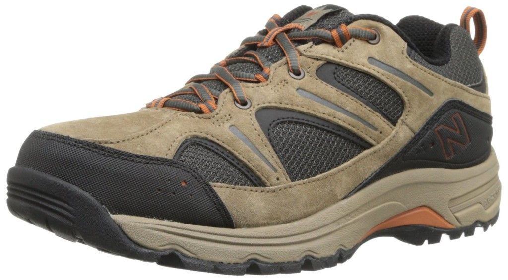 New Balance Men's MW759 Country Walking Shoe: A very well known and highly  popular