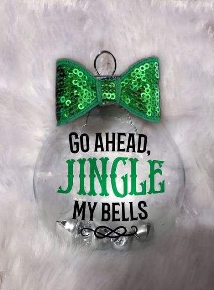 New Funny Christmas Diy christmas ornaments funny fun 55+ ideas Diy christmas ornaments funny fun 55+ ideas #funny #diy 9
