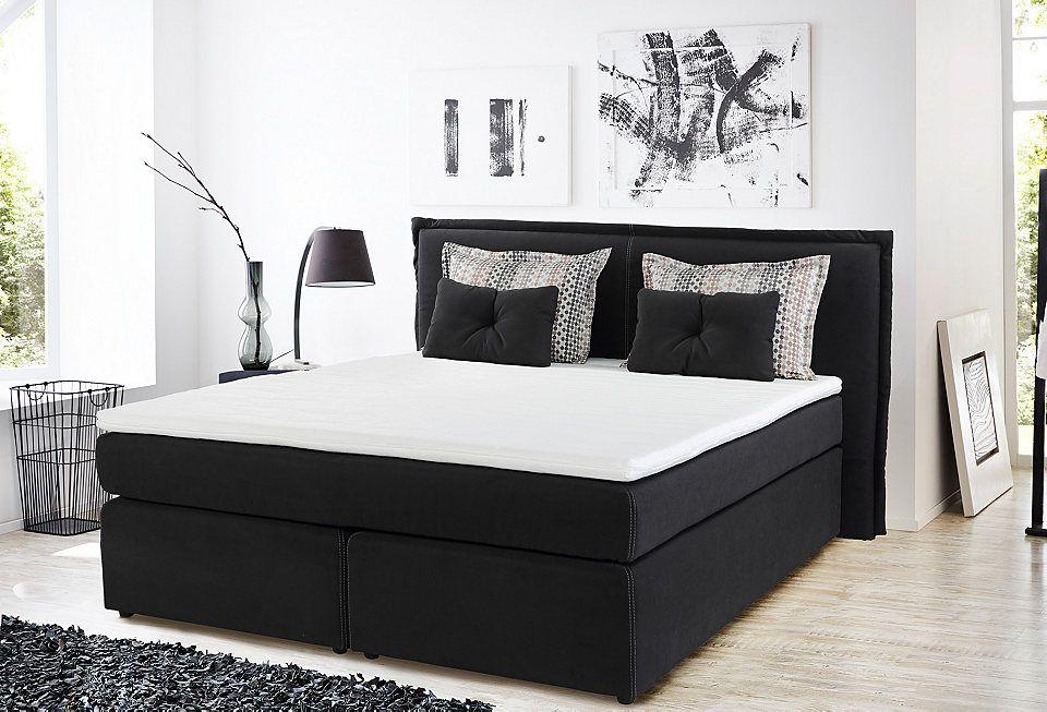 Zwart wit versiering