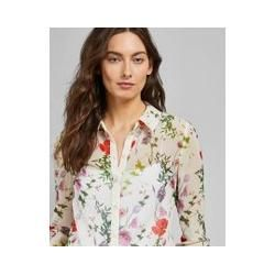 Photo of Bluse mit Heckenmuster Ted BakerTed Baker