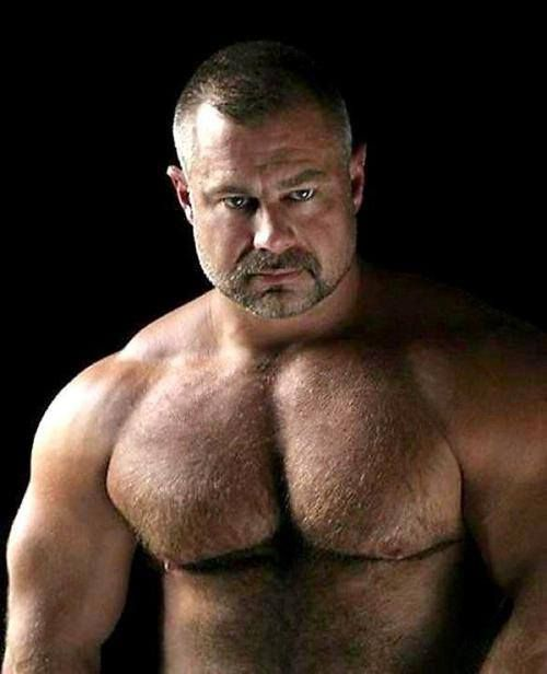 gay mature men tumblr