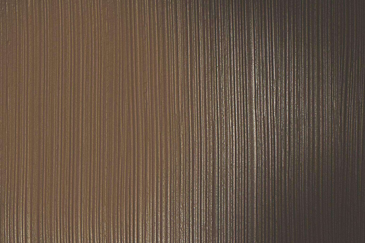Metallic Wandfarbe Effektfarbe Mokka Alpina Farbrezepte Metall