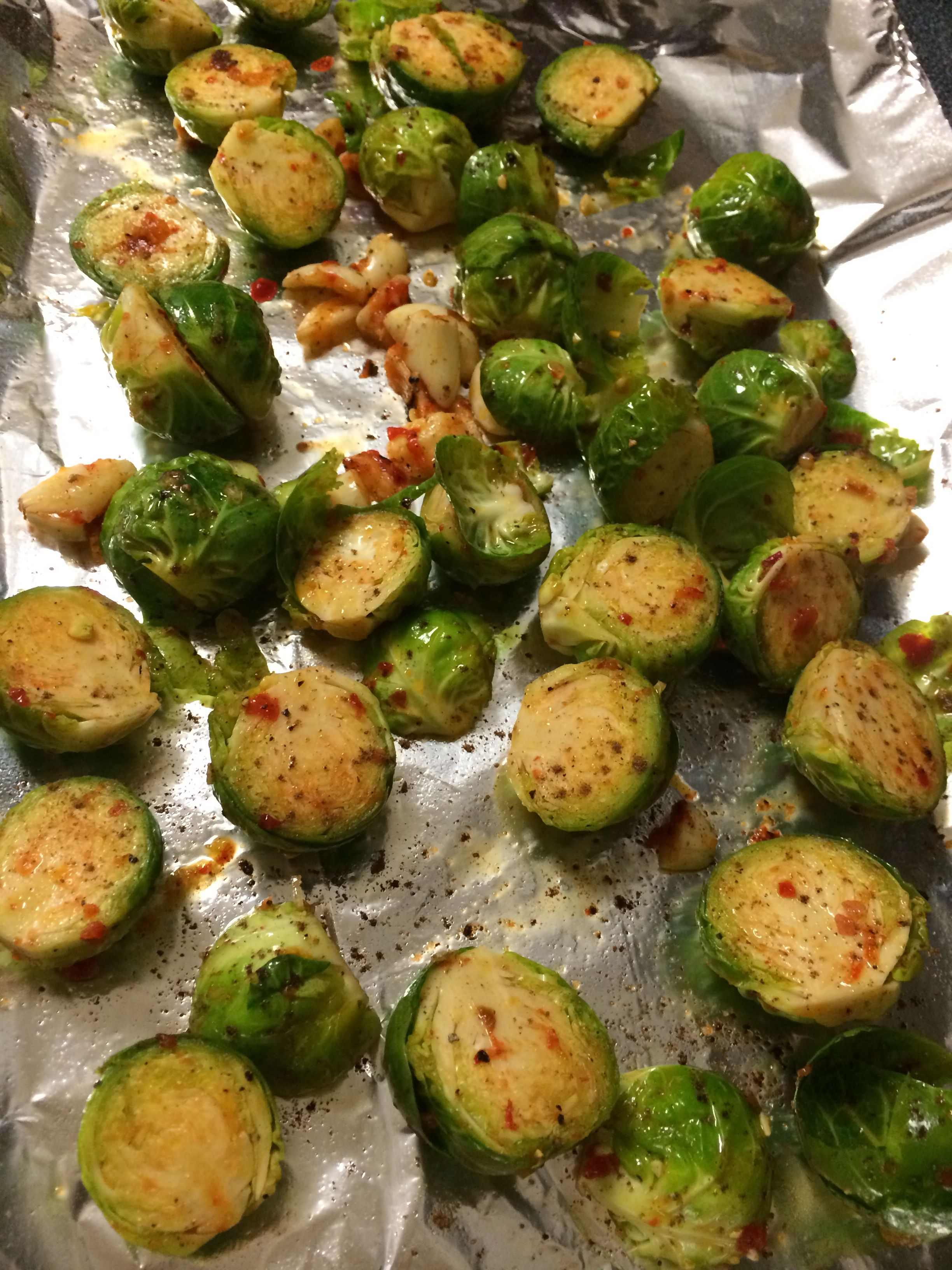 Brussels sprouts | Food by Hand | Pinterest | Sprouts, Brussels and ...