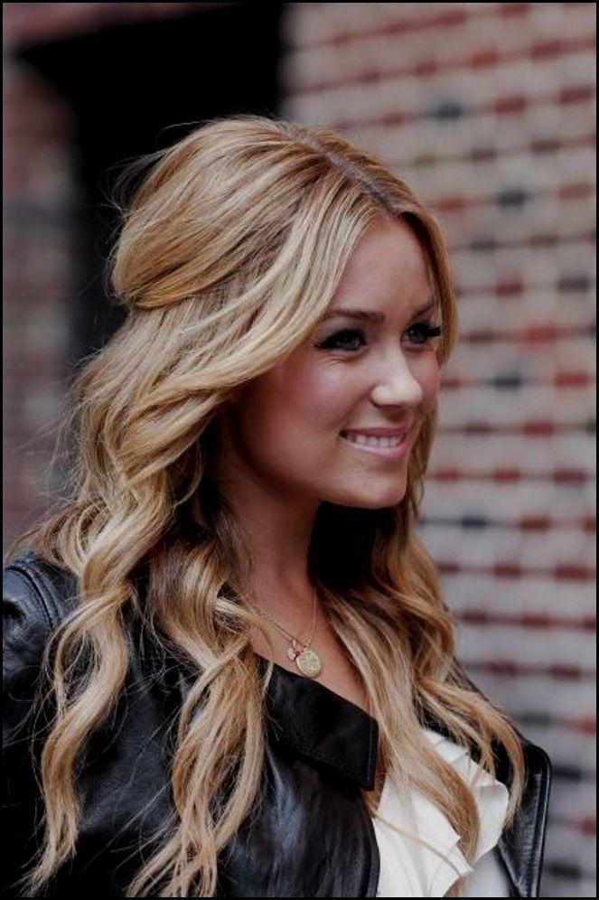 Peinados para mujeres Rizos Peinados Cabello largo Boda natural #peinados de tendencia #peinados nuevos