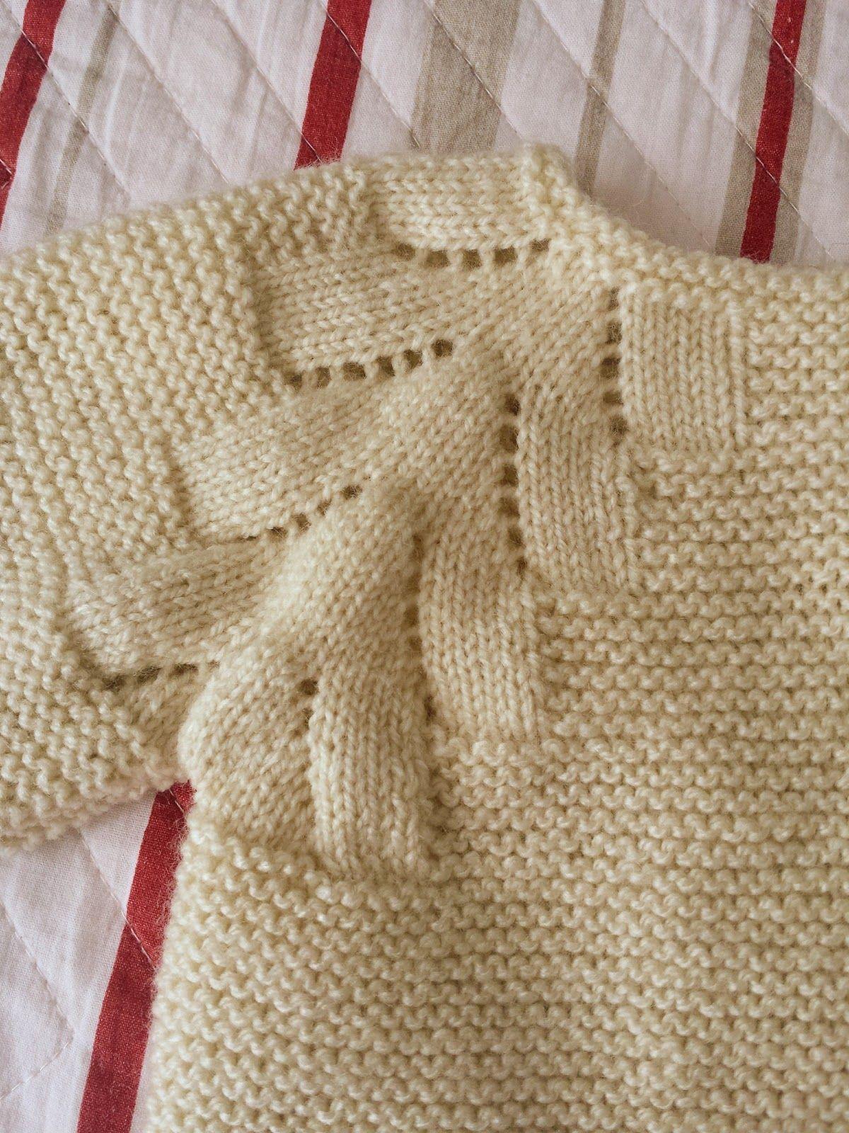 Casaco De Croche Passo A Passo E Com Grafico Casacos De Croche