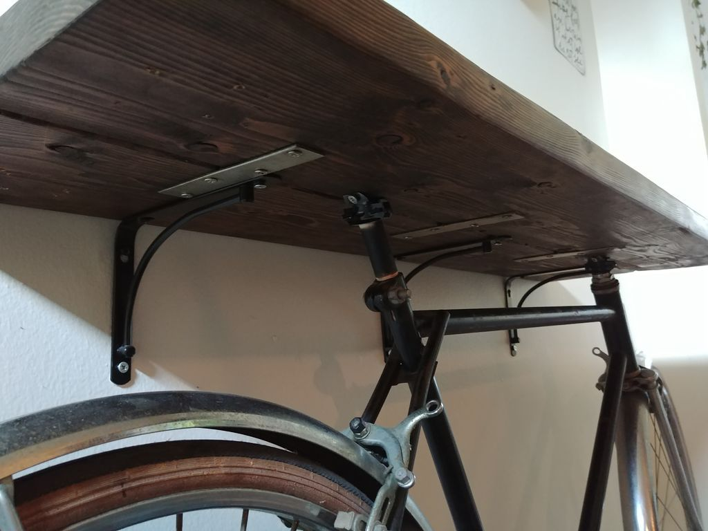 Bike Entry Table In 2020 Entry Table Entry Tables Bike