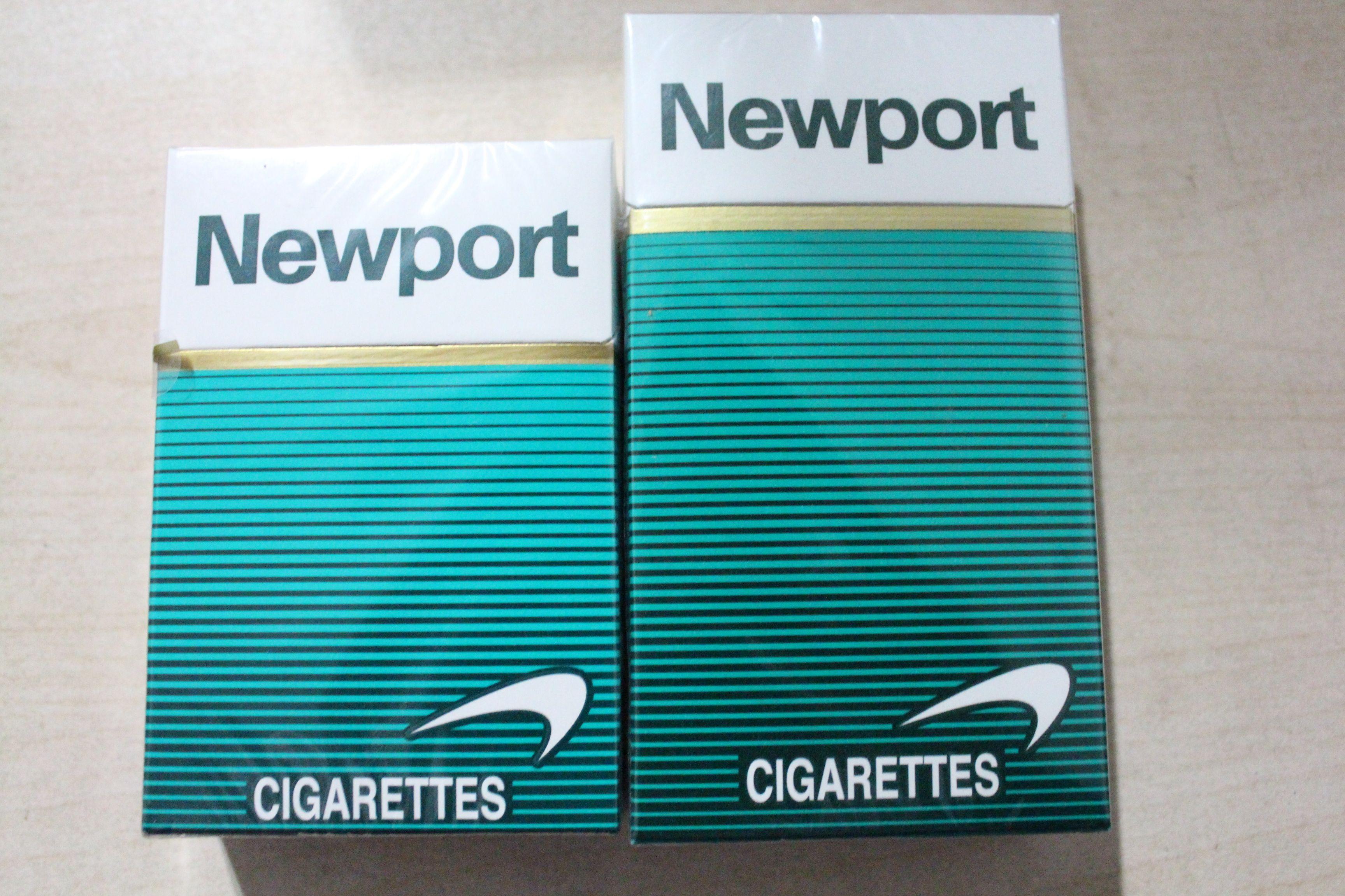 Pin on Cheap Newport Cigarettes