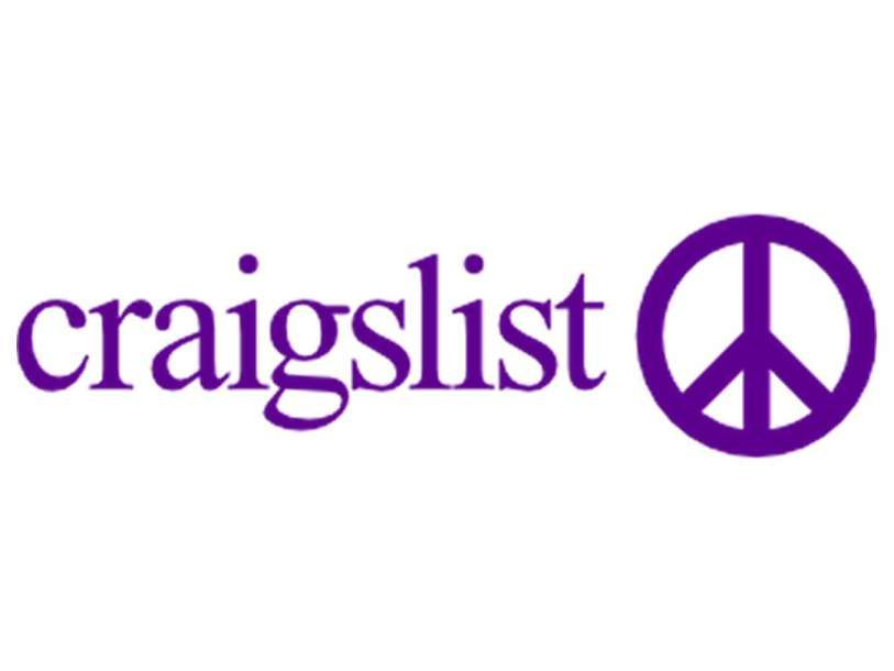 15 Craigslist Logo Png How To Find Out Craigslist Seo Tips