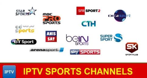 Pin De 7erminator 1000 En Descargar 213 Cuentas Premium Data Base 09 03 2017 Deportes Señal De Television Aplicaciones Para Smart Tv
