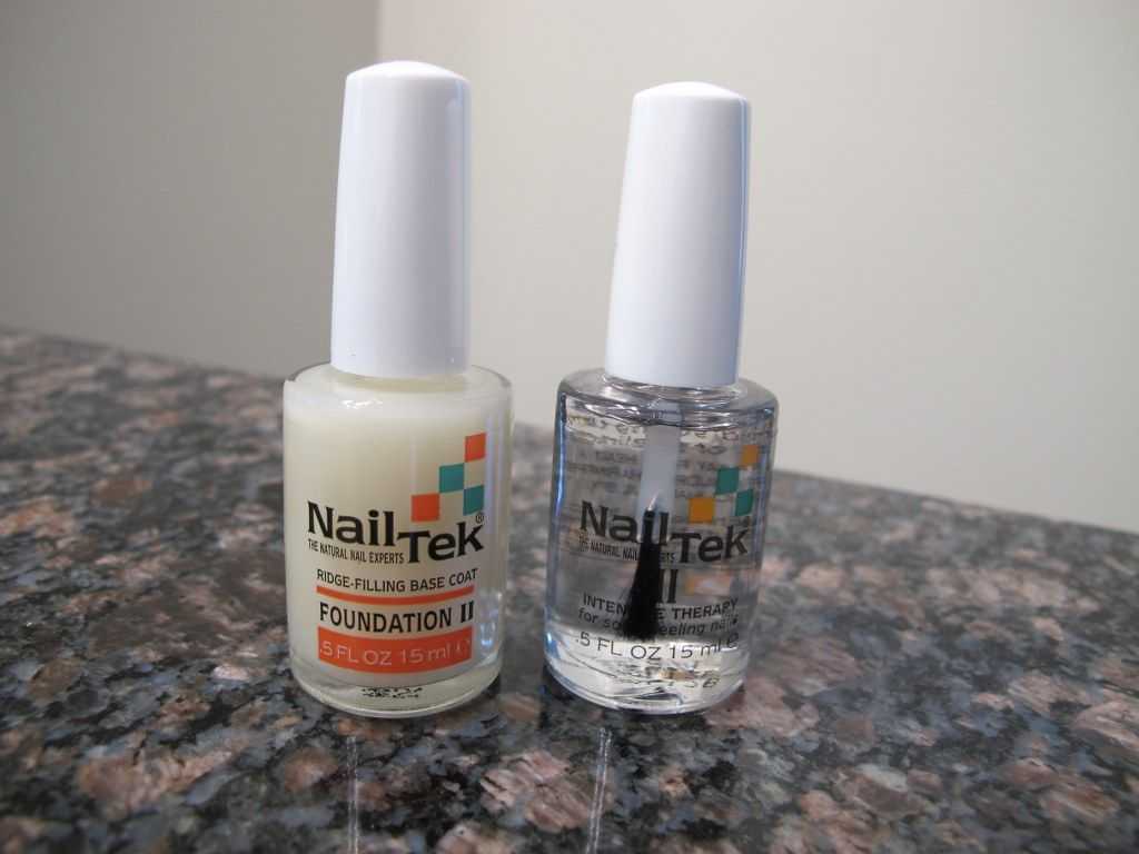 Are you constantly searching for tips on how to make your nail ...
